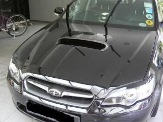Mobile Polishing Service !!! - Page 39 PICT39839