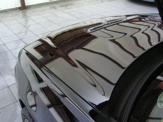 Mobile Polishing Service !!! - Page 39 PICT39840