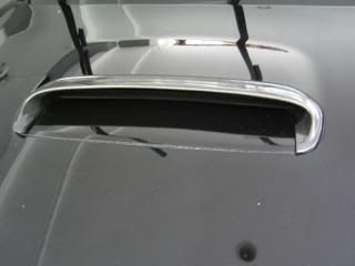Mobile Polishing Service !!! - Page 39 PICT39841