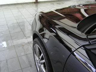 Mobile Polishing Service !!! - Page 39 PICT39842