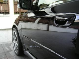 Mobile Polishing Service !!! - Page 39 PICT39843