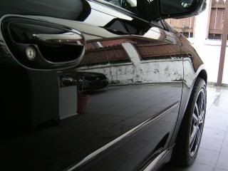 Mobile Polishing Service !!! - Page 39 PICT39844