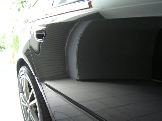 Mobile Polishing Service !!! - Page 39 PICT39845