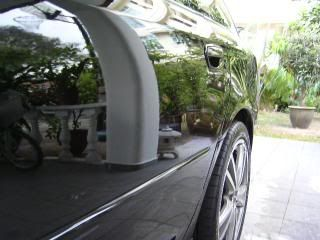 Mobile Polishing Service !!! - Page 39 PICT39846