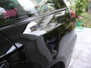 Mobile Polishing Service !!! - Page 39 PICT39847
