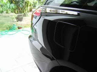 Mobile Polishing Service !!! - Page 39 PICT39850