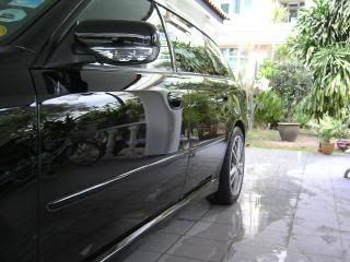 Mobile Polishing Service !!! - Page 39 PICT39851