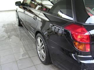 Mobile Polishing Service !!! - Page 39 PICT39852