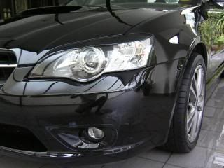 Mobile Polishing Service !!! - Page 39 PICT39853