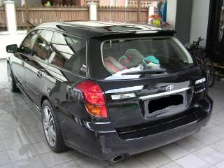 Mobile Polishing Service !!! - Page 39 PICT39856