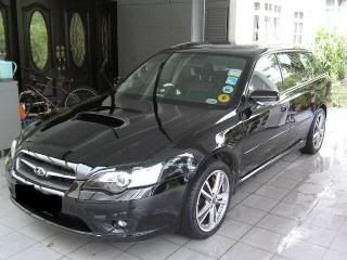Mobile Polishing Service !!! - Page 39 PICT39857