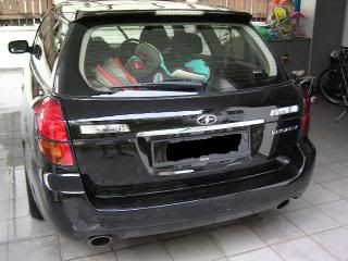 Mobile Polishing Service !!! - Page 39 PICT39859