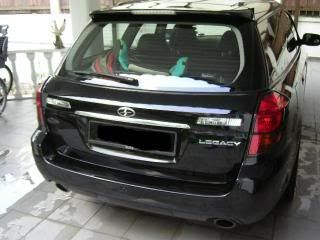 Mobile Polishing Service !!! - Page 39 PICT39860