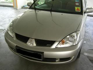 Mobile Polishing Service !!! - Page 38 PICT39865