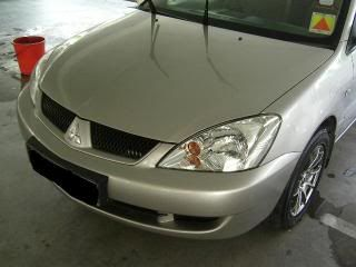 Mobile Polishing Service !!! - Page 38 PICT39866