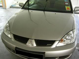 Mobile Polishing Service !!! - Page 38 PICT39867