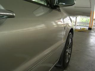 Mobile Polishing Service !!! - Page 38 PICT39870