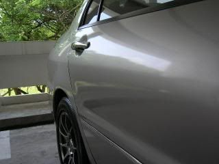 Mobile Polishing Service !!! - Page 38 PICT39873