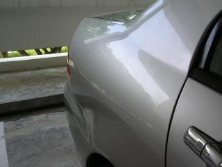 Mobile Polishing Service !!! - Page 38 PICT39874