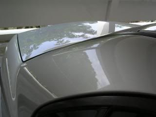 Mobile Polishing Service !!! - Page 38 PICT39875