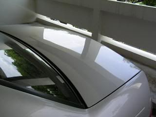Mobile Polishing Service !!! - Page 38 PICT39878
