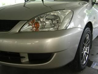 Mobile Polishing Service !!! - Page 38 PICT39879