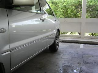 Mobile Polishing Service !!! - Page 38 PICT39880