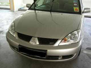 Mobile Polishing Service !!! - Page 38 PICT39881