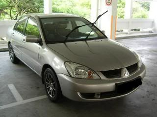 Mobile Polishing Service !!! - Page 38 PICT39882