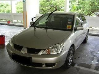 Mobile Polishing Service !!! - Page 38 PICT39883