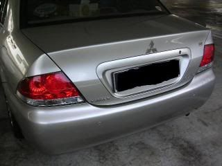 Mobile Polishing Service !!! - Page 38 PICT39884