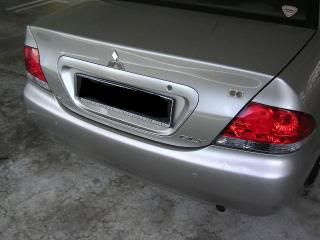 Mobile Polishing Service !!! - Page 38 PICT39885