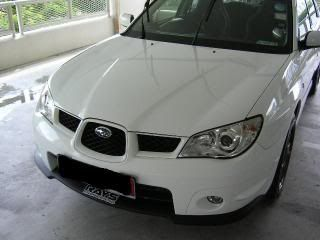 Mobile Polishing Service !!! - Page 39 PICT39889