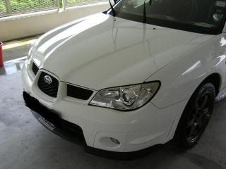 Mobile Polishing Service !!! - Page 39 PICT39890