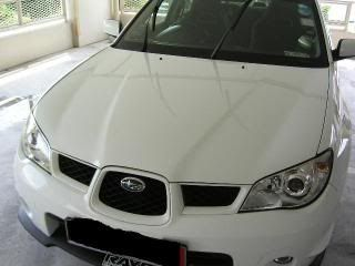 Mobile Polishing Service !!! - Page 39 PICT39891