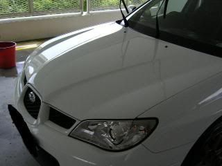 Mobile Polishing Service !!! - Page 39 PICT39892