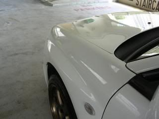 Mobile Polishing Service !!! - Page 39 PICT39894