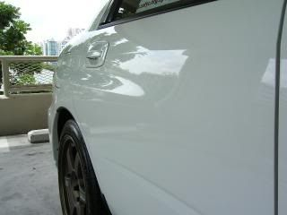 Mobile Polishing Service !!! - Page 39 PICT39897
