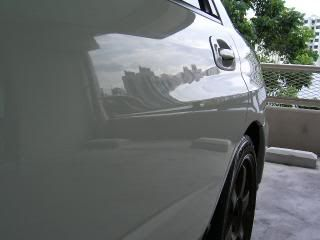 Mobile Polishing Service !!! - Page 39 PICT39898