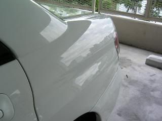 Mobile Polishing Service !!! - Page 39 PICT39899