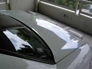 Mobile Polishing Service !!! - Page 39 PICT39900
