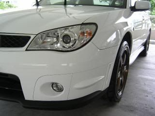 Mobile Polishing Service !!! - Page 39 PICT39901