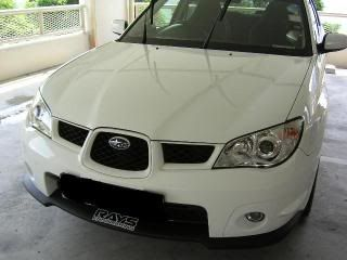 Mobile Polishing Service !!! - Page 39 PICT39902