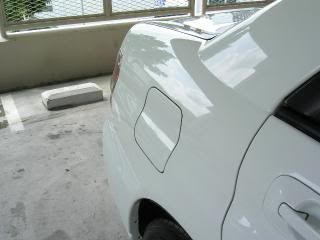 Mobile Polishing Service !!! - Page 39 PICT39904