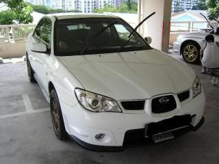 Mobile Polishing Service !!! - Page 39 PICT39906