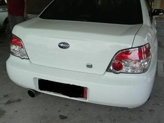Mobile Polishing Service !!! - Page 39 PICT39908