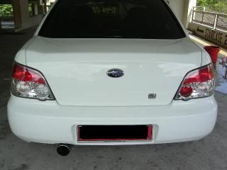 Mobile Polishing Service !!! - Page 39 PICT39909
