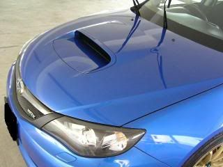 Mobile Polishing Service !!! - Page 39 PICT39915