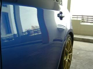Mobile Polishing Service !!! - Page 39 PICT39922