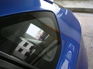 Mobile Polishing Service !!! - Page 39 PICT39926